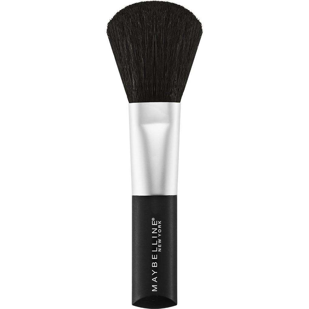 Maybelline Powder Brush