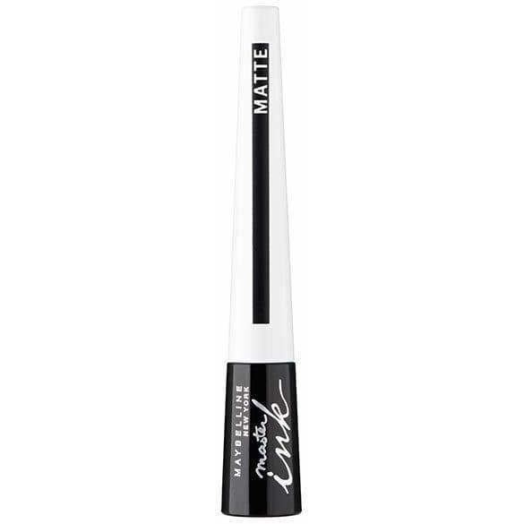 Maybelline Master Ink Liquid Eyeliner