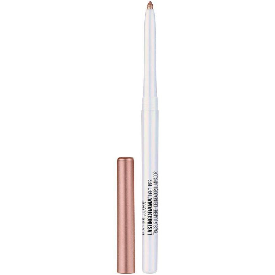 Maybelline Lasting Drama Light Eyeliner