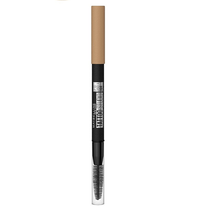 Maybelline Tattoo Studio 36H Pigment Brow Pencil