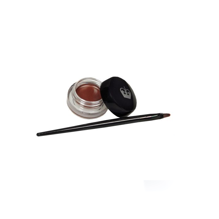 Rimmel London Waterproof Gel Pot Eyeliner