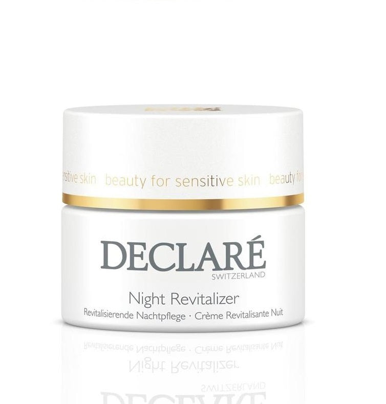 Declare Night Revitalizer