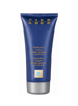 Pier Auge Cleansing Cream Ental Savon - Face and Neck