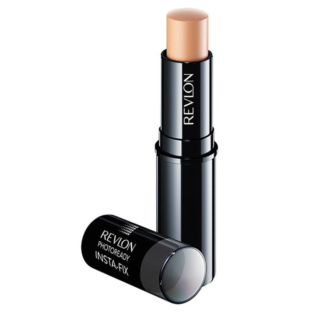 Revlon Photoready Insta Fix Makeup