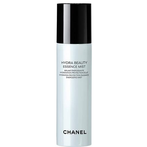 Chanel Hydra Beauty Essence Mist 50 ML