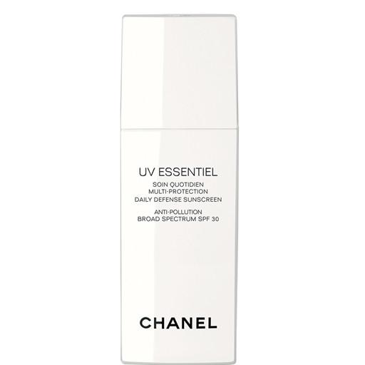 Chanel Uv Essentiel 30 ml SPF 30