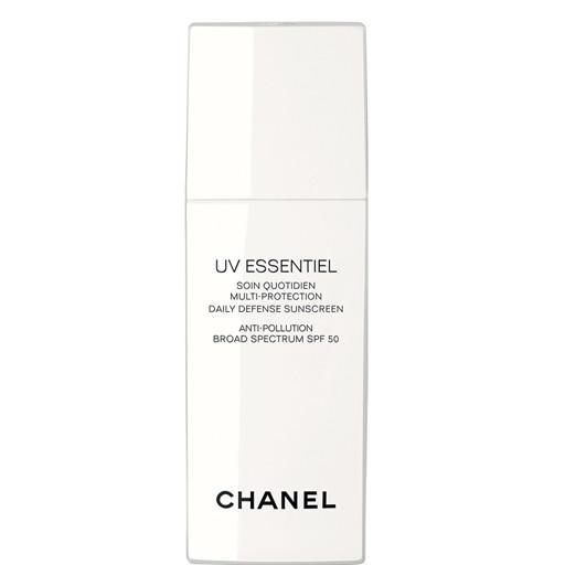 Chanel Uv Essentiel 30 ml SPF 50