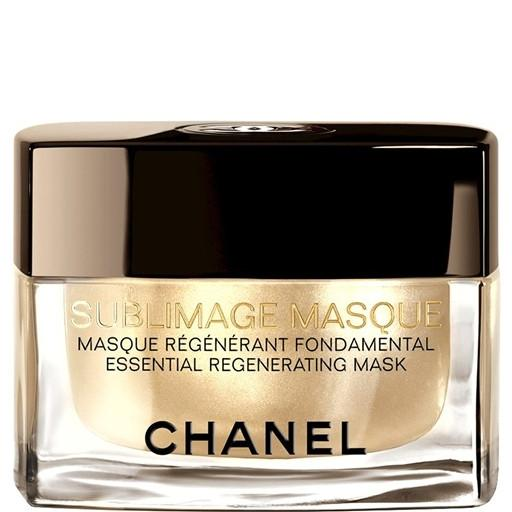 Chanel Sublimage Essentiel Masque Regenerant 50 Gr.