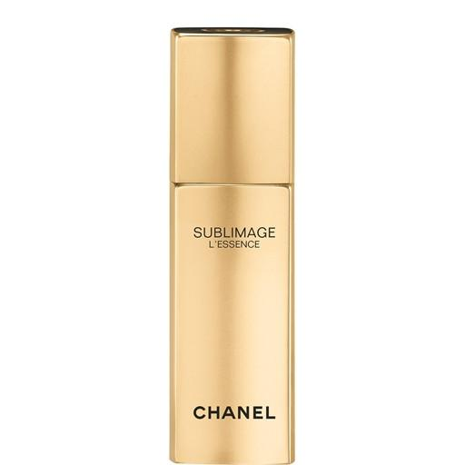 Chanel Sublimage Renovation Essence 30ML