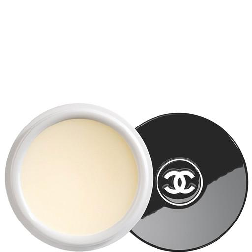Chanel Hydra Beauty Lip Balm