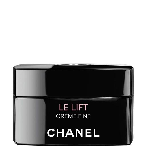 Chanel Le Lift Cr?me Fine 50G