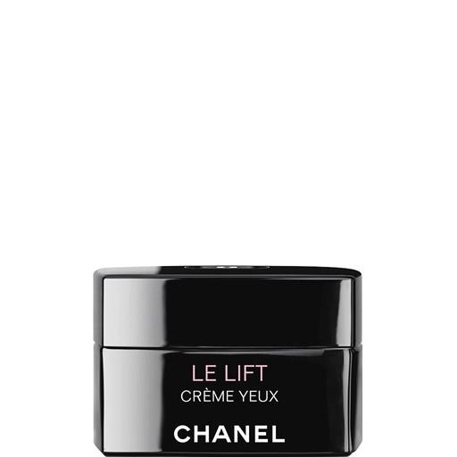 Chanel Le Lift Firming Eye 15g