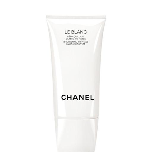 Chanel Le Blanc Demaquillant 150 ML