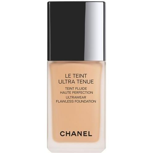 Chanel Le Teint Ultra Liquid Foundation