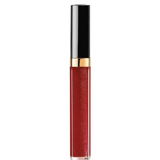 Chanel Rouge Coco Gloss Lip Gloss