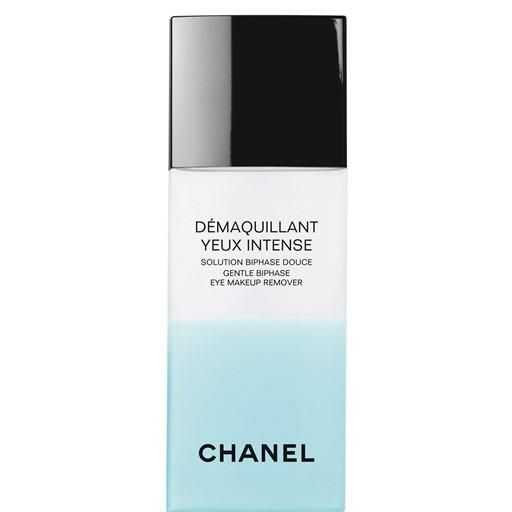Chanel D_maquillant Yeux Intense
