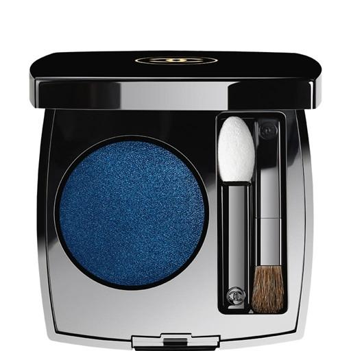 Chanel Ombre Premiere - Longwear Powder Eyeshadow