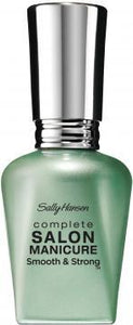 Sally Hansen Complete Salon Manicure - Smooth & Strong Base Coat