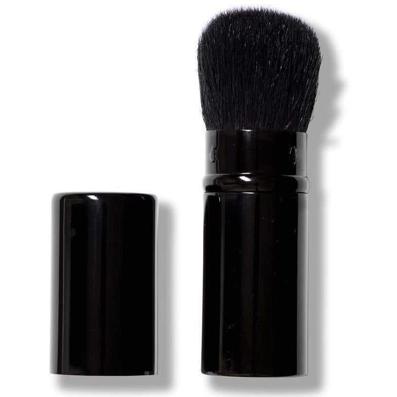 Maybelline Retractable Kabuki Brush