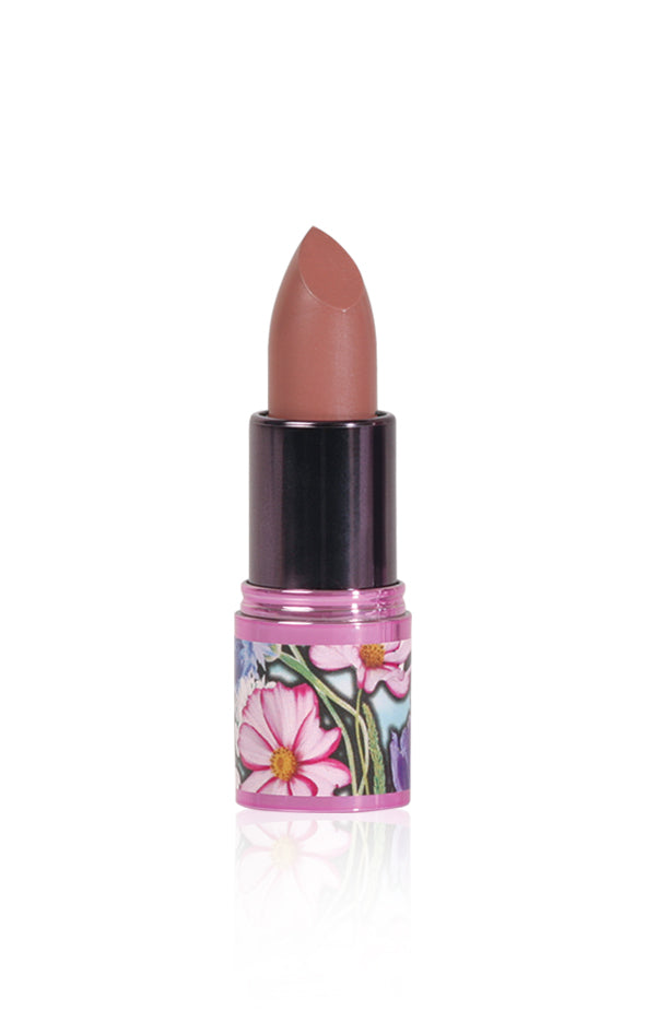 Samoa Keep Kissing Lipstick Semi-Matt - Spring Collection