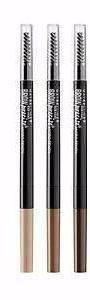 Maybelline Brow Precise Micro Pencil