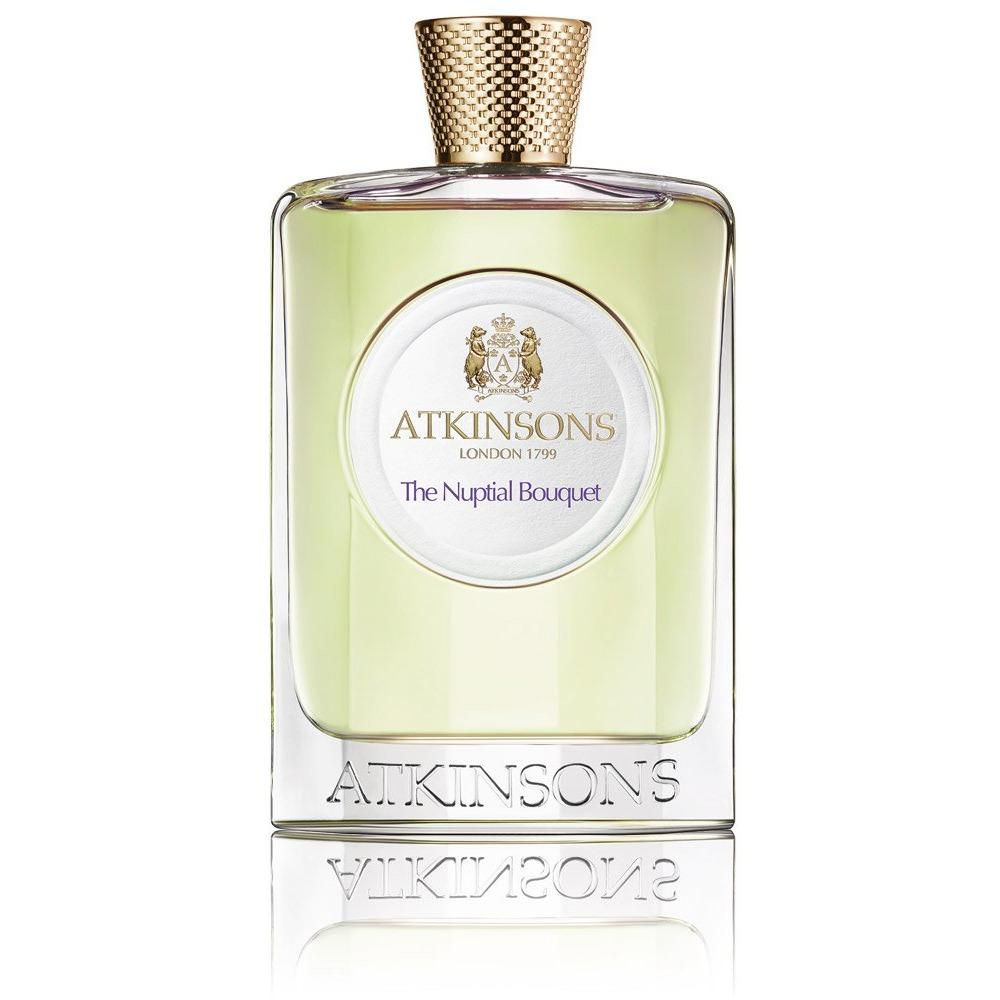 Atkinsons Nuptial Bouquet EDT 100 ML