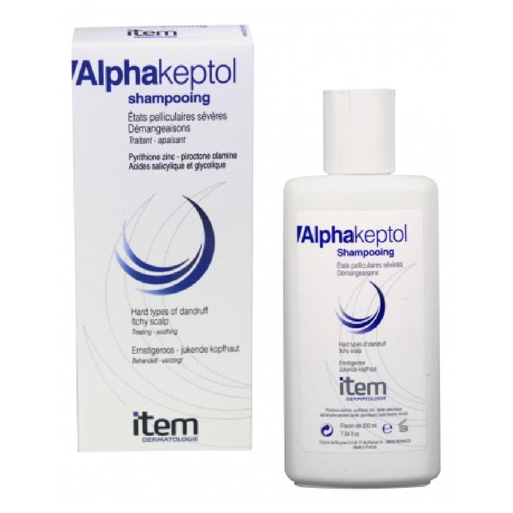 BonBon Beauty Special Lip bundle :Lip Scrub+Lip Plumper