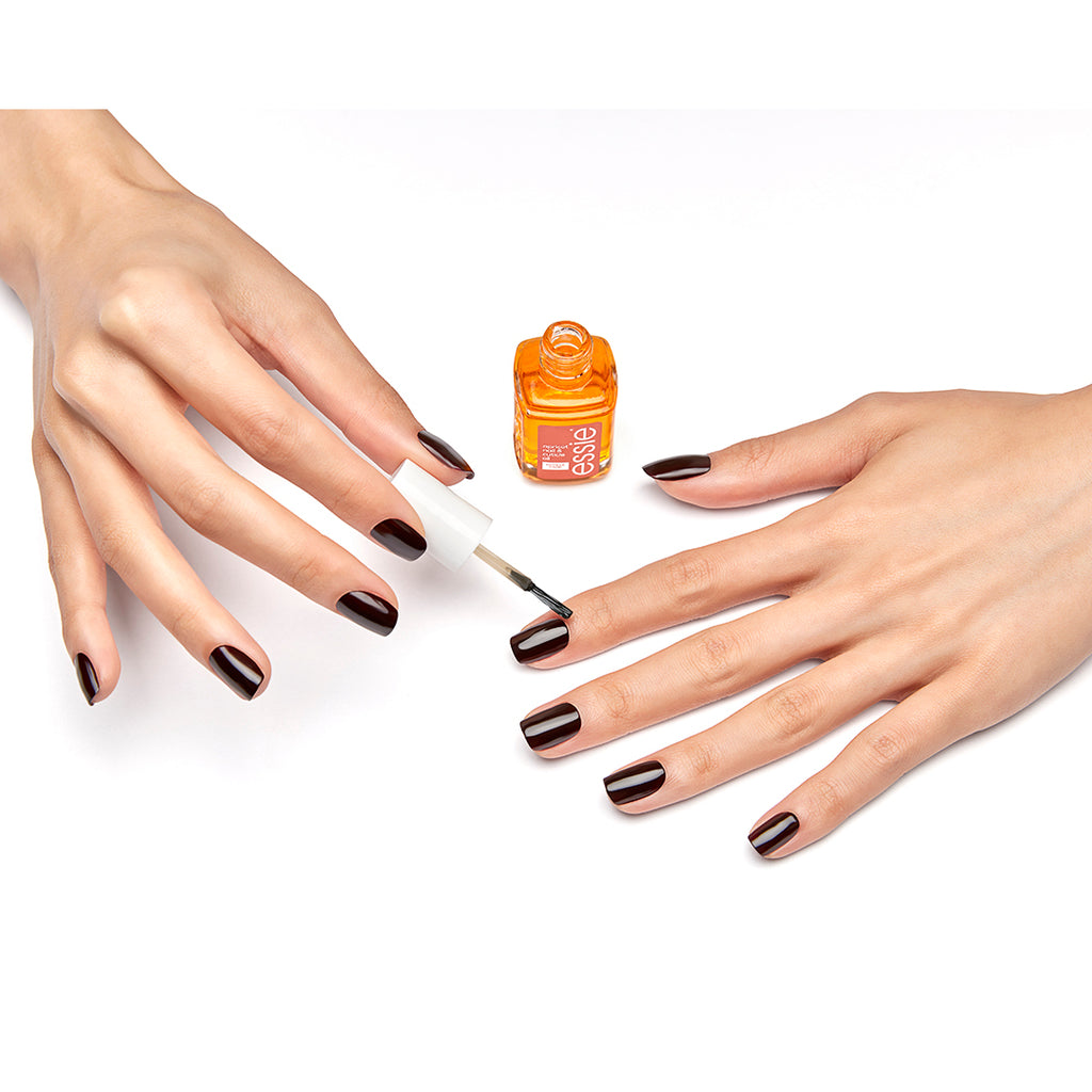 Essie Apricot Cuticle Oil Cuticle Care