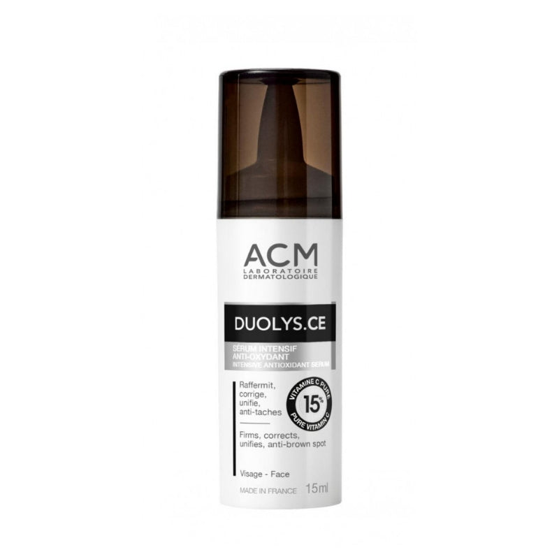 ACM Duolys CE Serum Intensive Antioxidant Serum