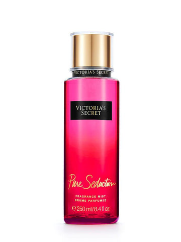 Victoria's Secret Fragrance Mist Pure Seduction
