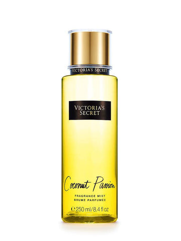 Victoria's Secret Fragrance Mist Coconut Passion
