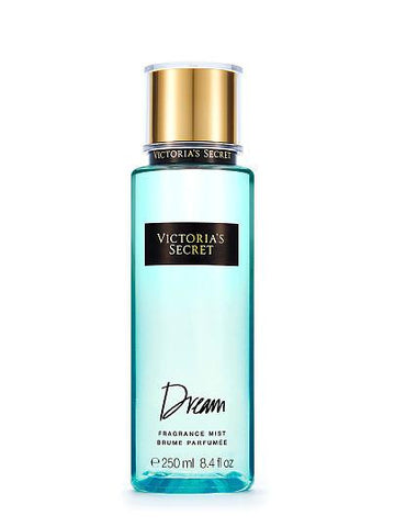 Victoria's Secret Fragrance Mist Dream