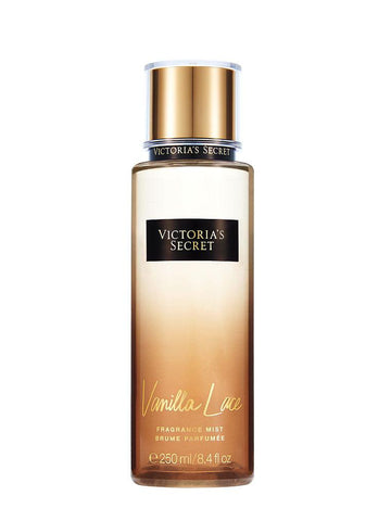Victoria's Secret Fragrance Mist Vanilla Lace