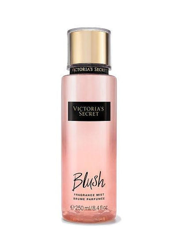 Victoria's Secret Fragrance Mist Blush