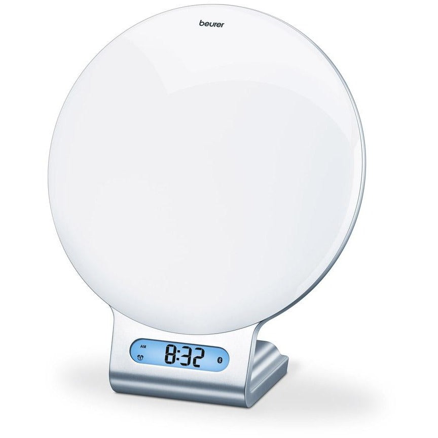 Beurer Wl 75 Wake Up Light