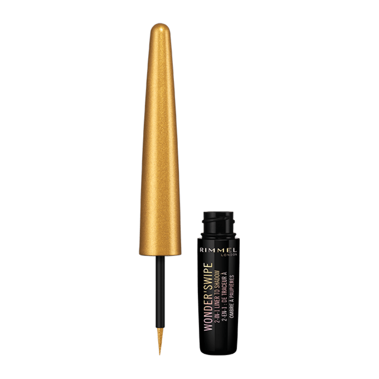Rimmel Wonder'Swipe 2-in-1 Liner To Shadow