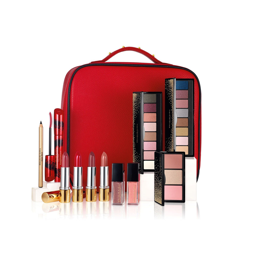 Elizabeth Arden Blockbuster Christmas Gift Set