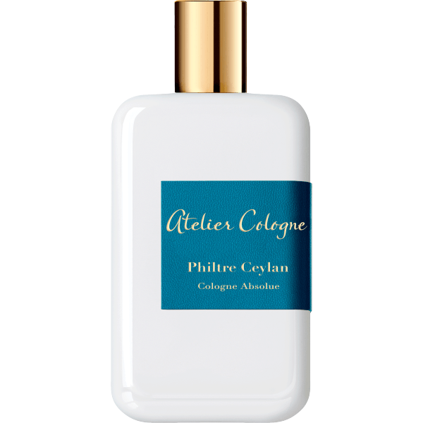 Atelier Cologne Philtre Ceylan EDC SPRAY