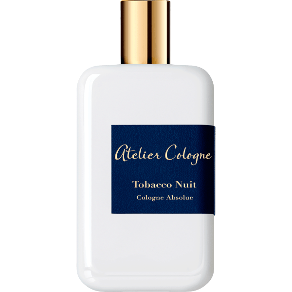 Atelier Cologne Tobacco Nuit EDC SPRAY