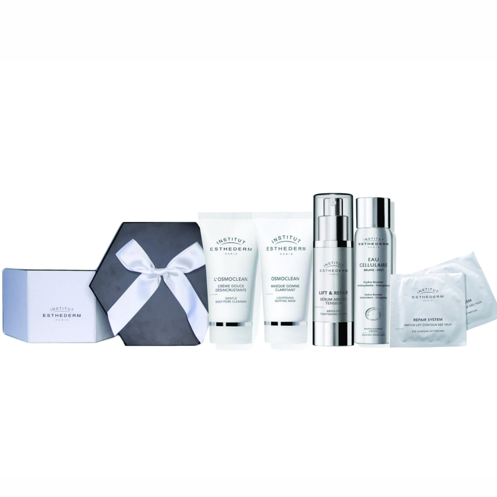 Esthederm Mother's Day Gift Set - Age Correction Treatment