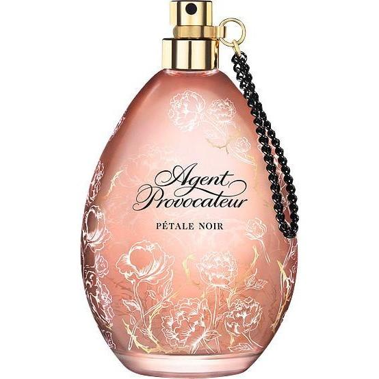 Agent Provocateur Petale Noir Eau de Parfum for Women
