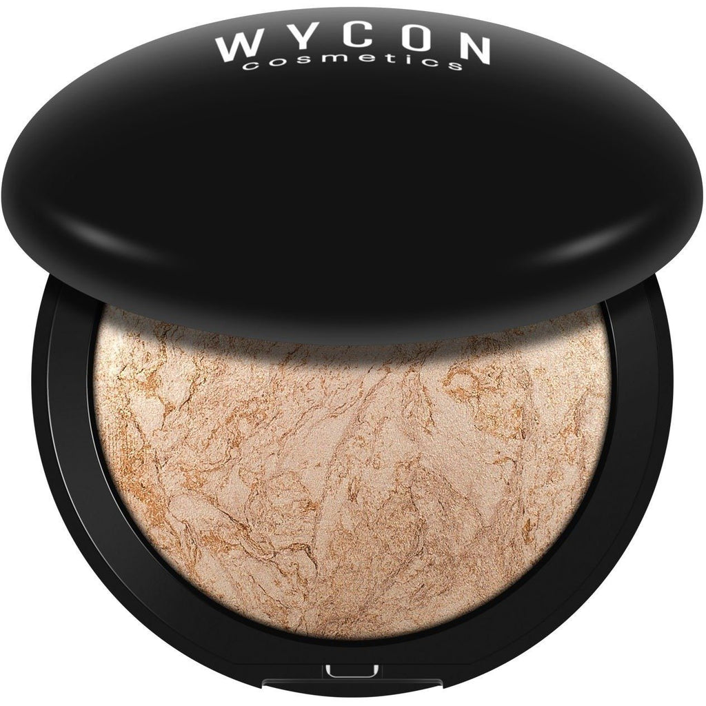 Wycon Baked Eyeshadow All Over
