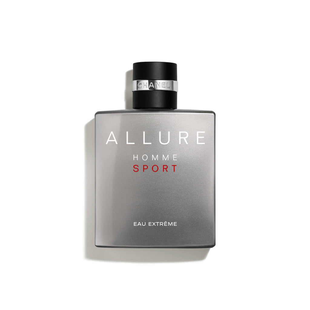 Chanel Allure Homme Sport Eau Extreme For Men