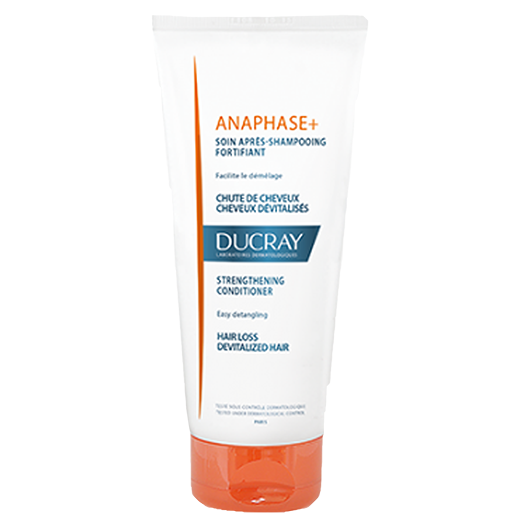 Ducray Anaphase+ Strengthening Conditioner 200ML feel22 Lebanon