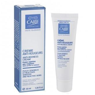 Eye Care Anti-Redness Cream - 30ml