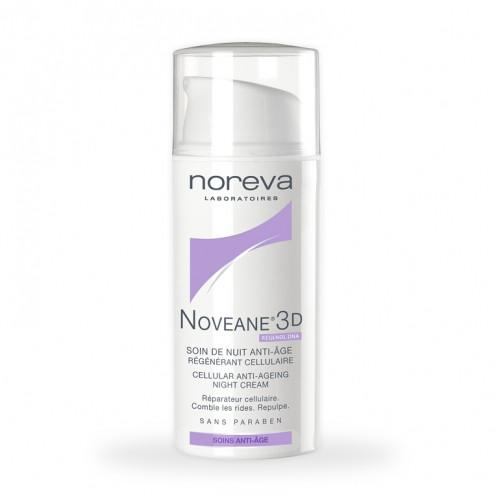 Noreva Noveane 3D Cellular Night Cream