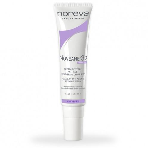 Noreva Noveane 3D Cellular Intensive Serum
