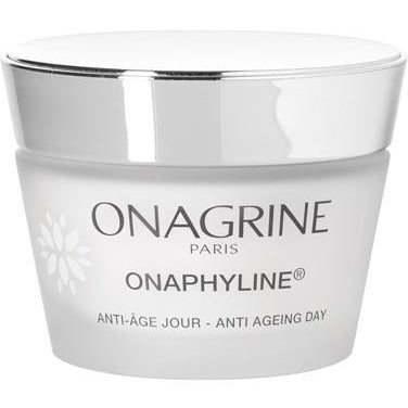 Onagrine Onaphyline Anti-aging Night Cream