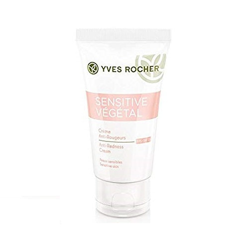 Bioderma Photoderm Anti-Redness Tinted Cream