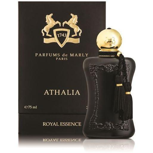 Parfums De Marly Athalia Edp Spray 75Ml